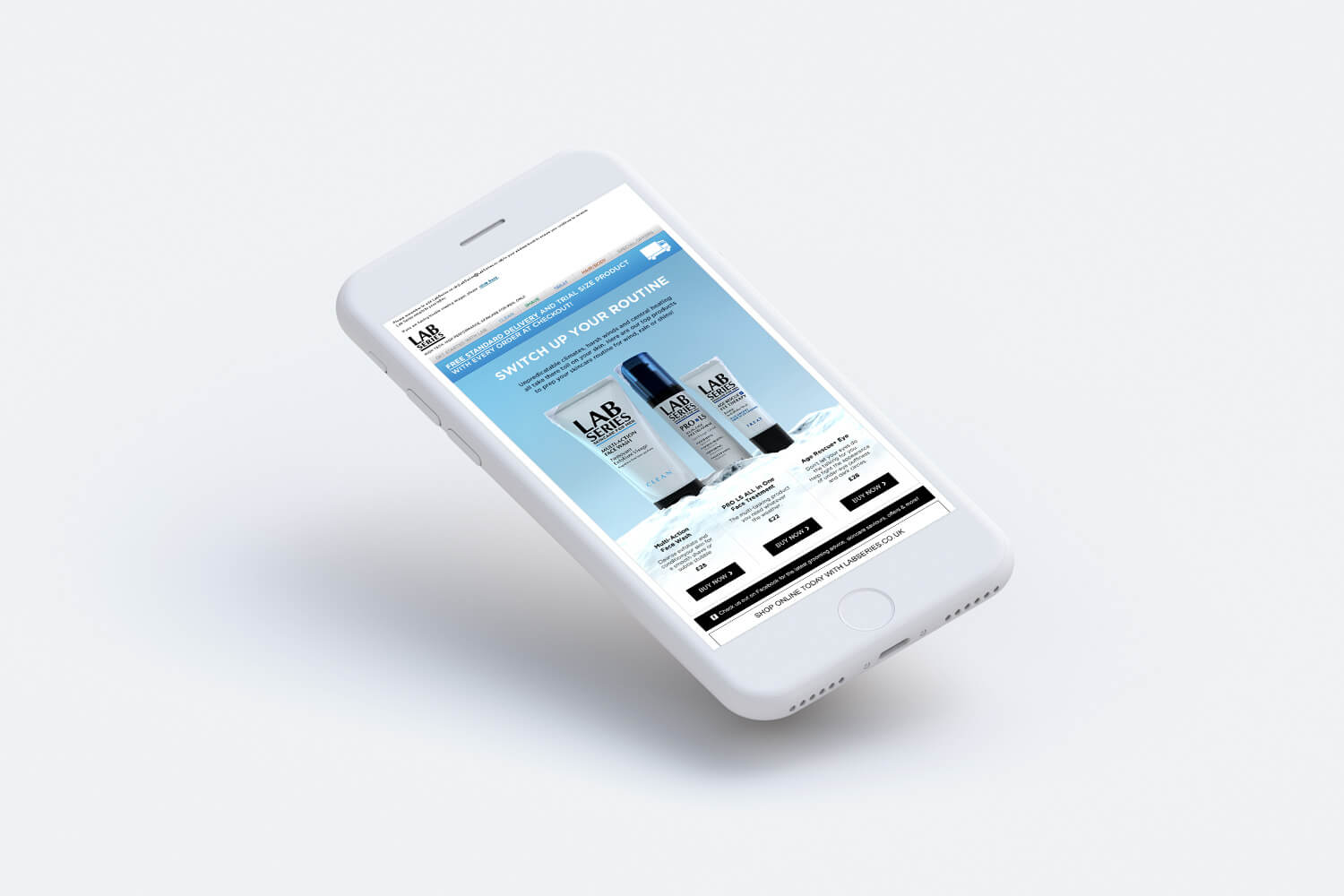labseries-winter-email-phone