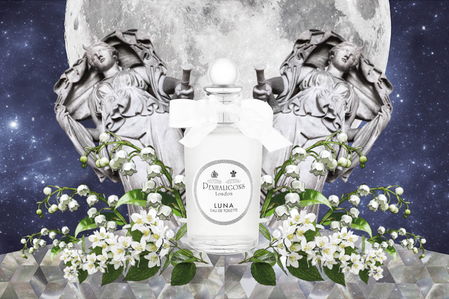 penhaligons-luna-cover