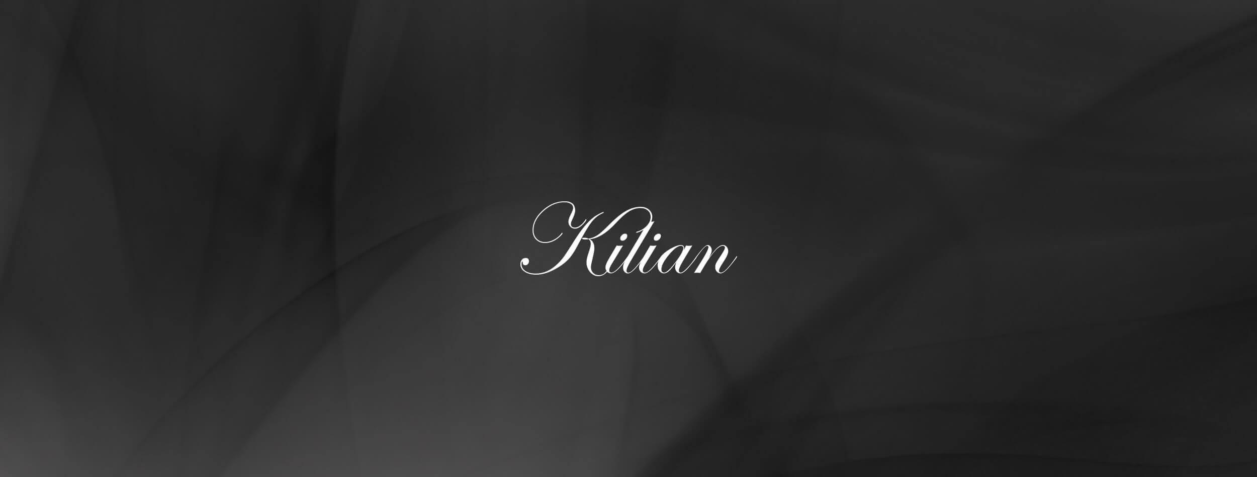 KILIAN_HERO-IMAGE