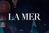 La Mer Advent Calendar