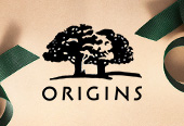 Origins Custom Kits