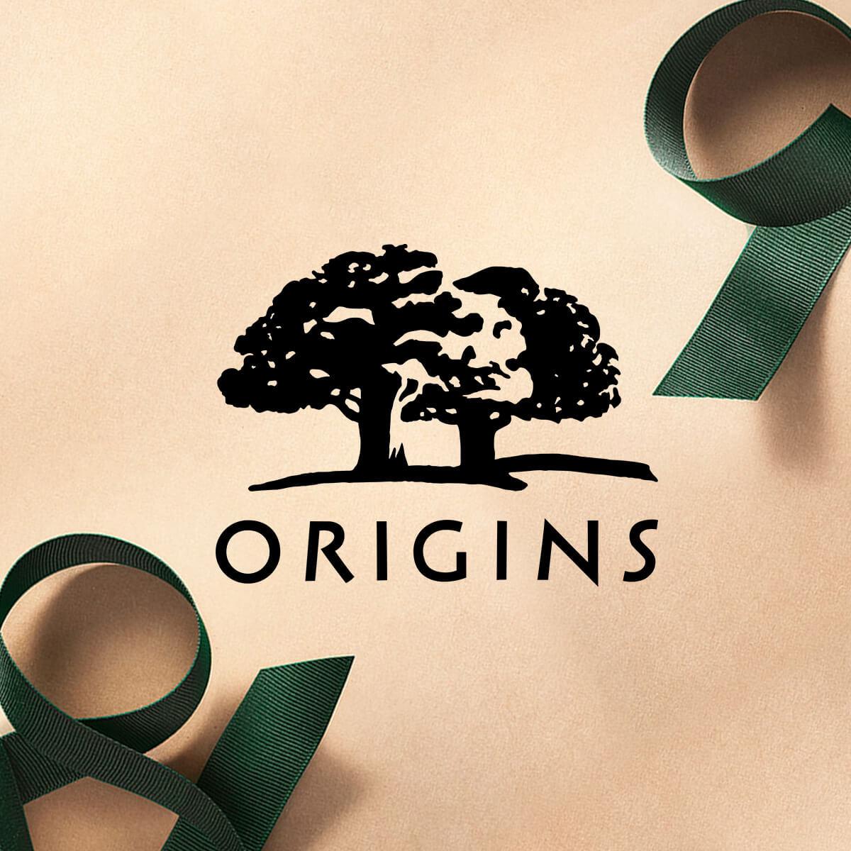 Origins Custom Kits