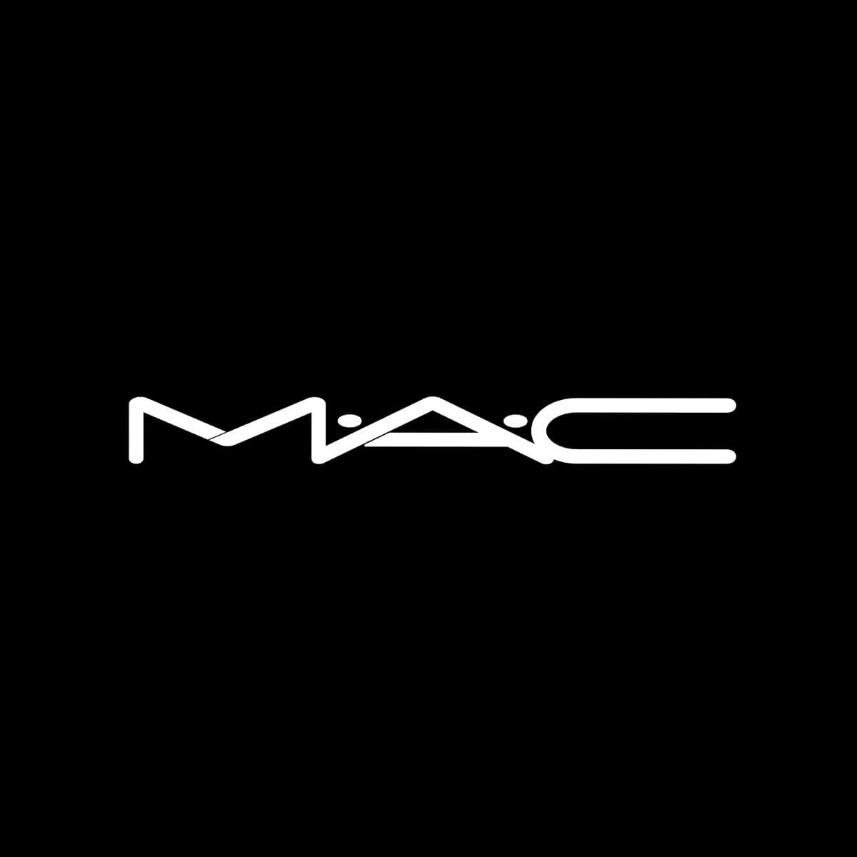 MAC Most Wanted