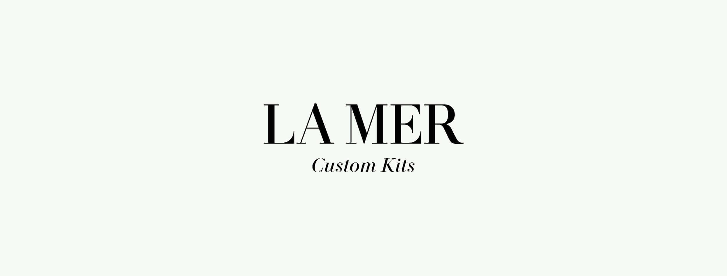 lamer-custom_HERO-IMAGE