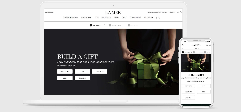 lamer-custom_LAPTOP-AND-PHONE