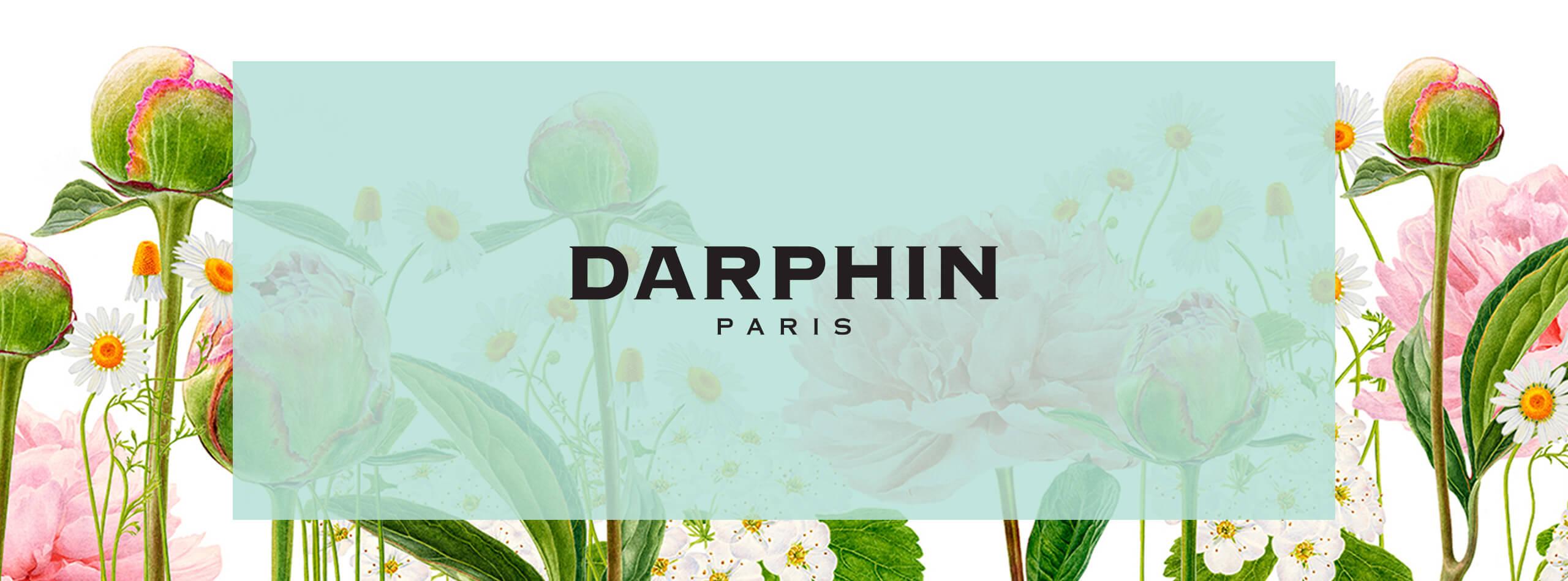 DARPHIN_HERO-IMAGE-1