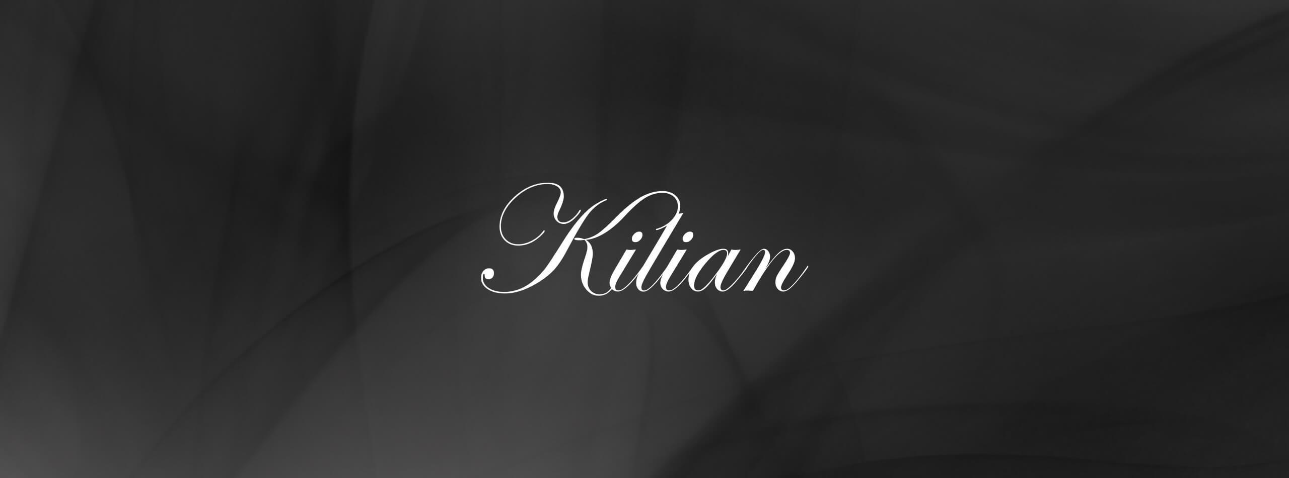 KILIAN_HERO-IMAGE-2