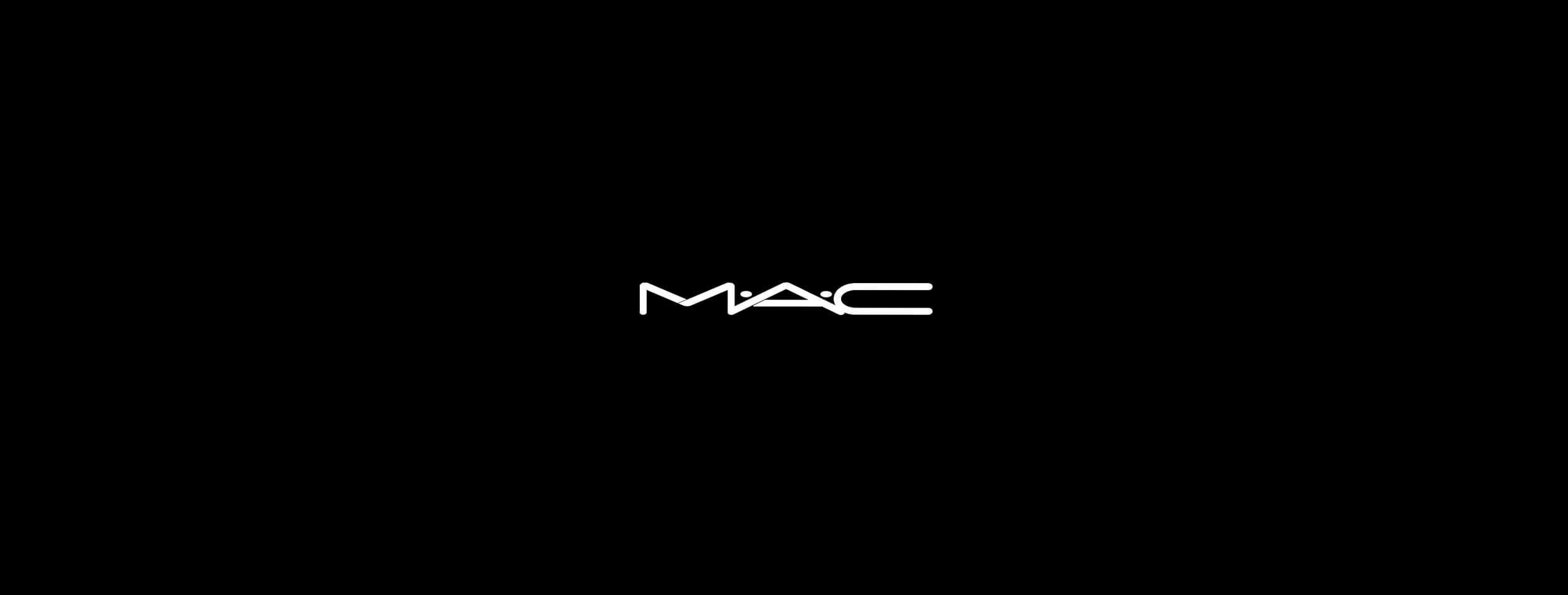 MAC_HERO-IMAGE