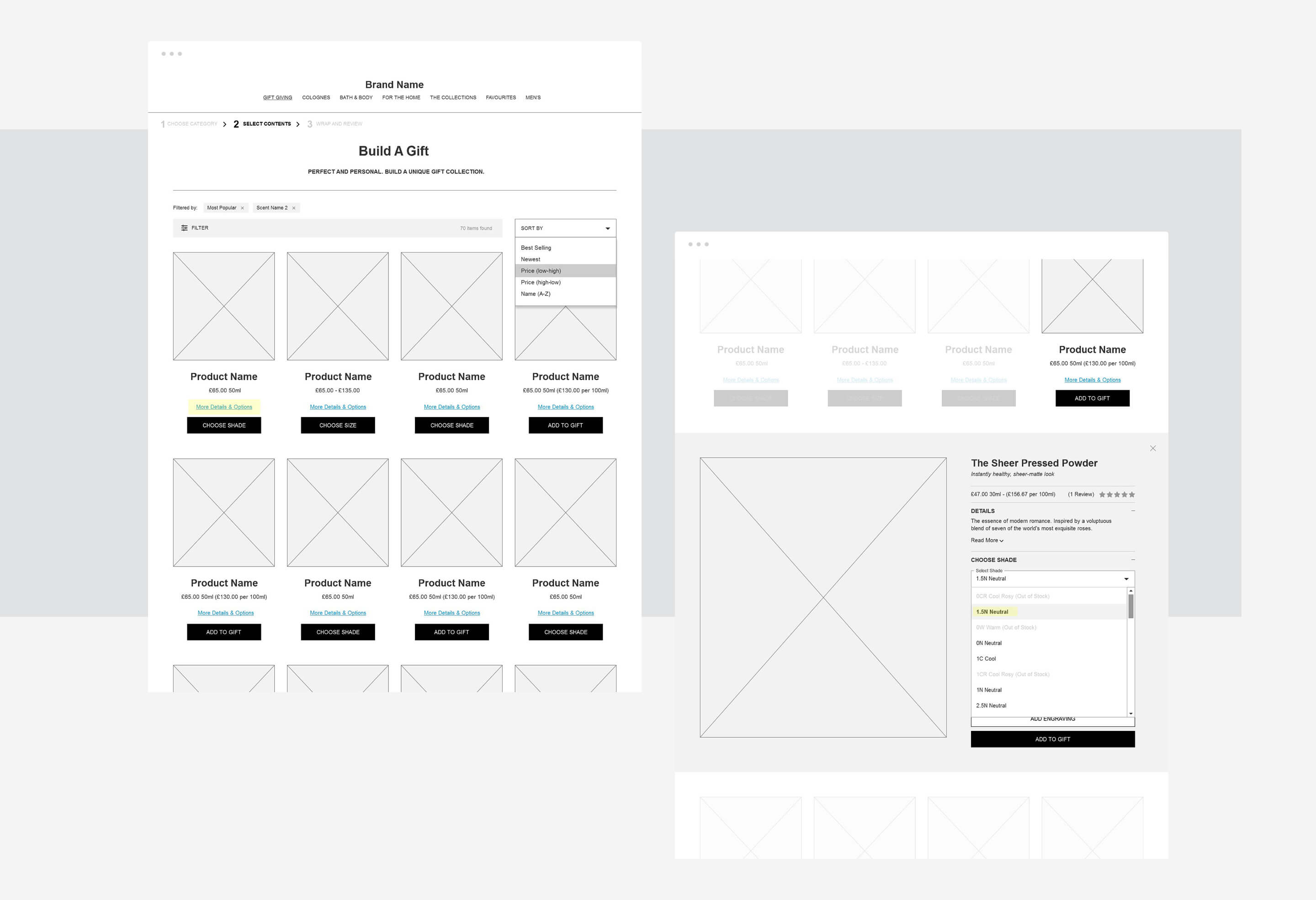 OR_wireframes