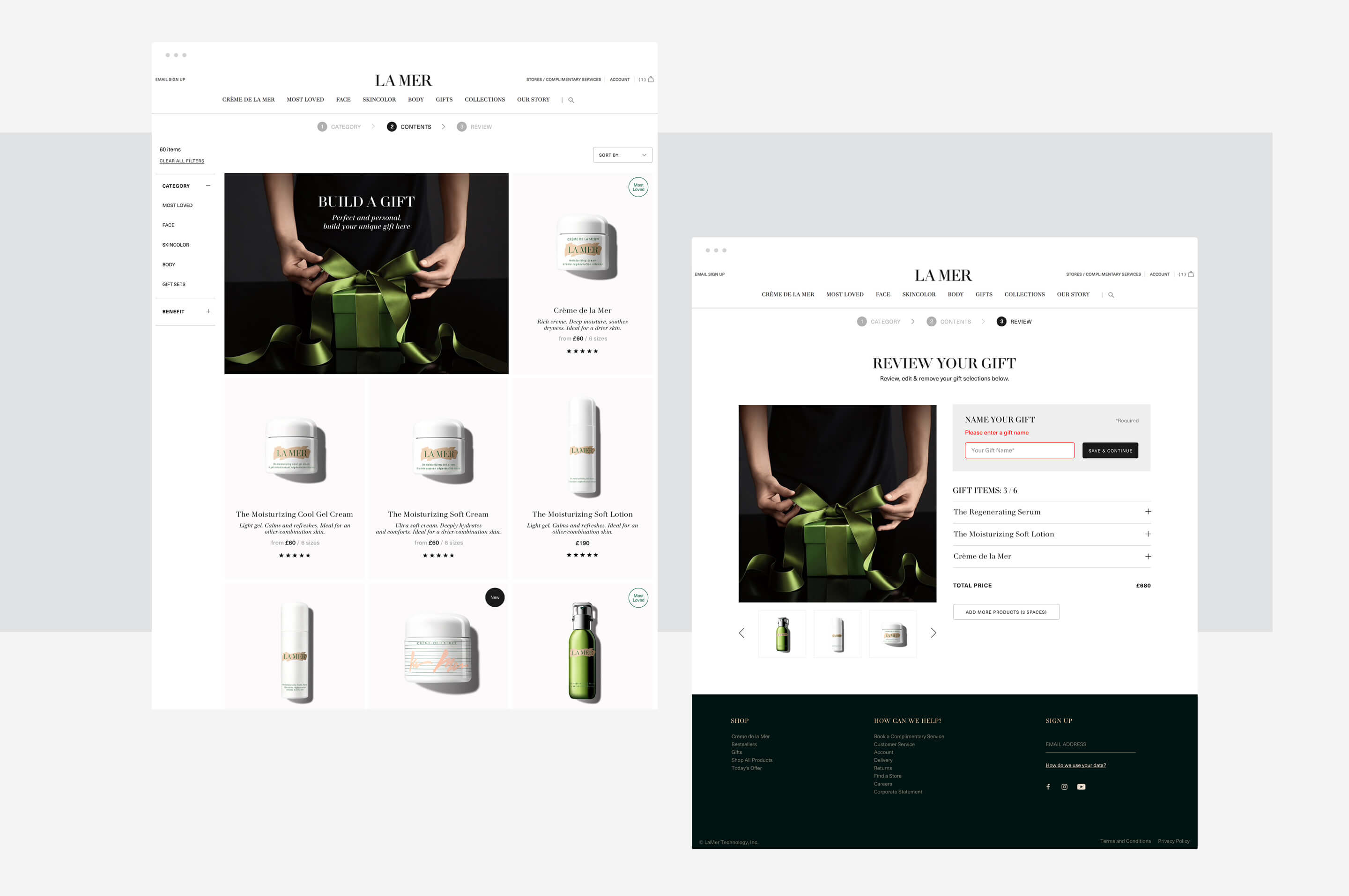 lamer-desktop-screens