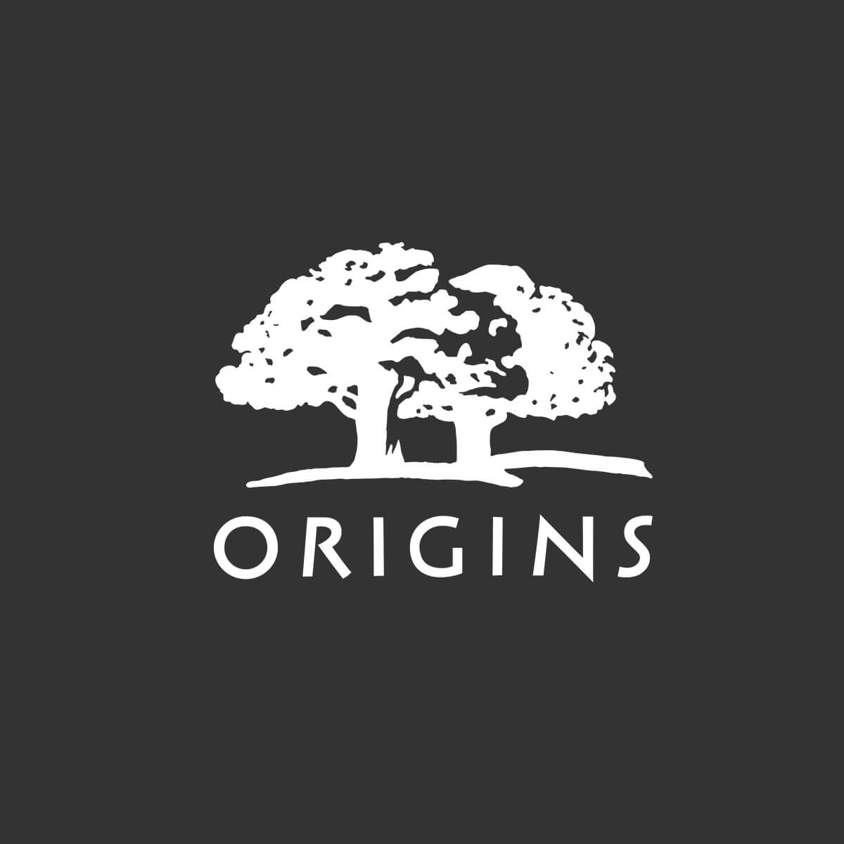 Origins Purchase with Purchase